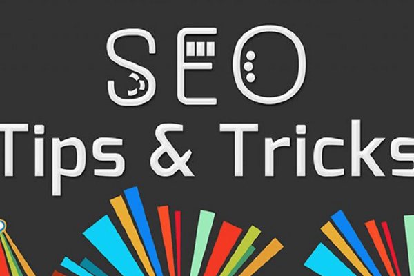 SEO Tips and Tricks for 2019
